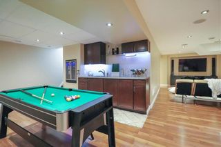 Photo 16: 66 Madera Crescent in Winnipeg: Maples Residential for sale (4H)  : MLS®# 202110241