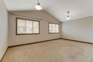 Photo 24: 245 Evanspark Circle NW in Calgary: Evanston Detached for sale : MLS®# A1138778