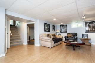Photo 20: 145 Buxton Road in Winnipeg: East Fort Garry Residential for sale (1J)  : MLS®# 202119309