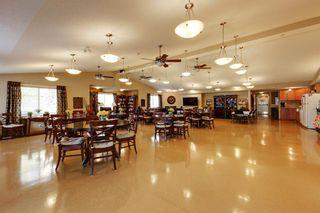 Photo 29: 1205 200 Community Way: Okotoks Apartment for sale : MLS®# A1107550