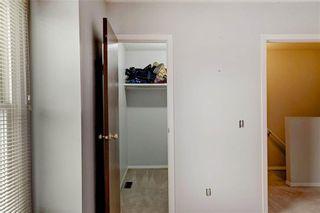Photo 13: 203 DEERPOINT Lane SE in Calgary: Deer Ridge Row/Townhouse for sale : MLS®# C4288291