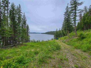 """Photo 9: 46836 EAST BAY Road: Cluculz Lake Land for sale in """"CLUCULZ LAKE"""" (PG Rural West (Zone 77))  : MLS®# R2588509"""