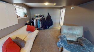 Photo 17: 8819 116 Avenue in Fort St. John: Fort St. John - City NE House for sale (Fort St. John (Zone 60))  : MLS®# R2550040