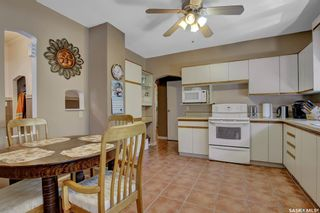 Photo 5: 2633 22nd Avenue in Regina: Lakeview RG Residential for sale : MLS®# SK859597