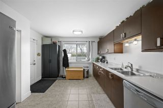 Photo 9: 6180 RUPERT Street in Vancouver: Killarney VE House for sale (Vancouver East)  : MLS®# R2557506