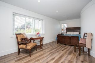 Photo 24: 12220 PHOENIX Drive in Richmond: Steveston South House for sale : MLS®# R2590974
