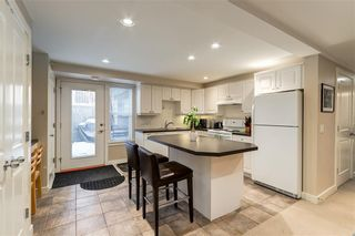 Photo 36: 2349  & 2351 22 Street NW in Calgary: Banff Trail Detached for sale : MLS®# A1035797