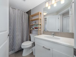 Photo 10: 403 24 VARSITY ESTATES Circle NW in Calgary: Varsity Apartment for sale : MLS®# C4194427