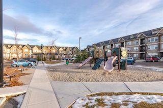 Photo 27: 204 200 Cranfield Common SE in Calgary: Cranston Apartment for sale : MLS®# A1083464