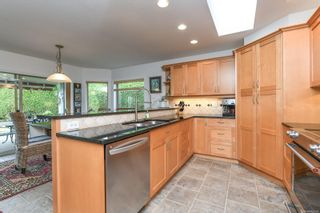 Photo 3: 3448 Crown Isle Dr in : CV Crown Isle House for sale (Comox Valley)  : MLS®# 860686