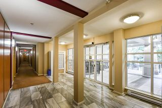 """Photo 18: 415 6833 VILLAGE Green in Burnaby: Highgate Condo for sale in """"Carmel"""" (Burnaby South)  : MLS®# R2501447"""