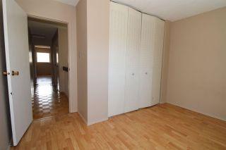Photo 17: 6738 36A Avenue in Edmonton: Zone 29 Townhouse for sale : MLS®# E4242052