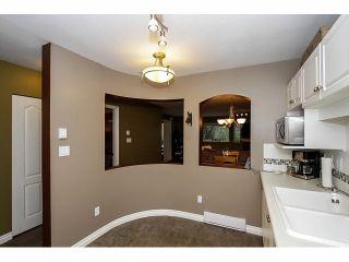 Photo 8: 101 3183 ESMOND Avenue in Burnaby: Central BN Condo for sale (Burnaby North)  : MLS®# V1081452