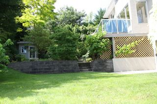 """Photo 21: 35422 MUNROE Avenue in Abbotsford: Abbotsford East House for sale in """"Delair"""" : MLS®# F1317009"""