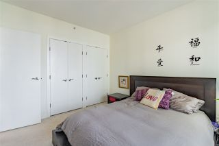 "Photo 13: 1209 6888 ALDERBRIDGE Way in Richmond: Brighouse Condo for sale in ""THE FLO"" : MLS®# R2510416"