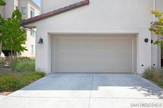 Photo 40: CHULA VISTA Townhouse for sale : 4 bedrooms : 5200 Calle Rockfish #97 in San Diego