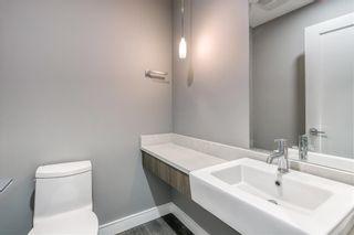 Photo 17: 508 11501 84 AVENUE in Delta: Scottsdale Condo for sale (N. Delta)  : MLS®# R2528205
