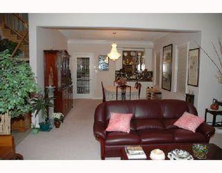 Photo 5: 9260 DIAMOND Road in Richmond: Seafair House for sale : MLS®# V773662