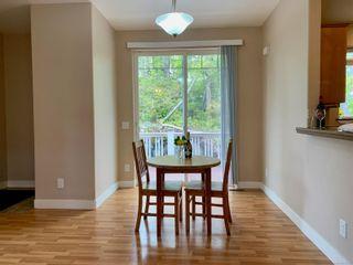 Photo 11: 1877 Cedar Grove Pl in Ucluelet: PA Ucluelet House for sale (Port Alberni)  : MLS®# 879515