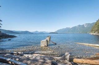 Photo 20: 6848 COPPER COVE Road in West Vancouver: Whytecliff House for sale : MLS®# R2575038
