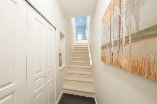 Photo 12: 78 5550 ADMIRAL Way in Ladner: Neilsen Grove Townhouse for sale : MLS®# R2504092