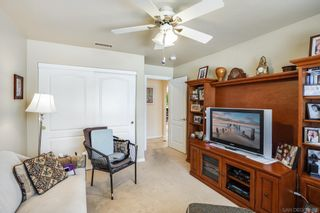 Photo 28: UNIVERSITY CITY House for sale : 3 bedrooms : 6640 Fisk Ave in San Diego