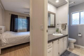 Photo 21: 1820 SALTON Road in Abbotsford: Central Abbotsford Manufactured Home for sale : MLS®# R2512143