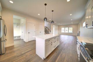 Photo 16: 7127 83 Avenue in Edmonton: Zone 18 House for sale : MLS®# E4237476