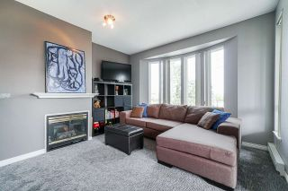 "Photo 11: 401 5475 201 Street in Langley: Langley City Condo for sale in ""Heritage Park / Linwood Park"" : MLS®# R2478600"