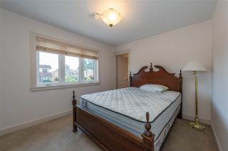 Photo 13: 4769 ELM STREET in Vancouver: MacKenzie Heights House for sale (Vancouver West)  : MLS®# R2290880