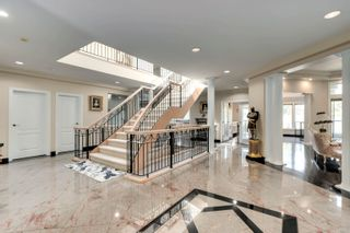 Photo 4: 5665 CHANCELLOR Boulevard in Vancouver: University VW House for sale (Vancouver West)  : MLS®# R2615477