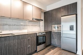 Photo 13: 2007 930 6 Avenue SW in Calgary: Downtown Commercial Core Apartment for sale : MLS®# A1108169