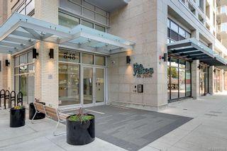 Photo 2: 1401 848 Yates St in : Vi Downtown Condo for sale (Victoria)  : MLS®# 887886
