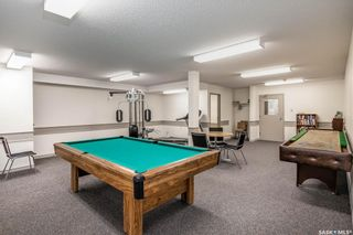 Photo 27: 313 217B Cree Place in Saskatoon: Lawson Heights Residential for sale : MLS®# SK871567