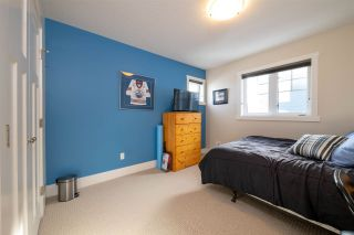 Photo 36: 20 EASTBRICK Place: St. Albert House for sale : MLS®# E4229214