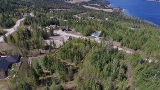 Photo 7: Lot 23 Ridge Road: Eagle Bay Vacant Land for sale (South Shuswap)  : MLS®# 10230582