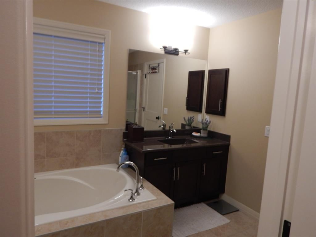 Photo 33: Photos: 215 Panatella View in Calgary: Panorama Hills Detached for sale : MLS®# A1046159