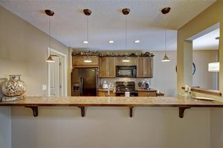 Photo 6: 13 SAGE HILL Court NW in Calgary: Sage Hill Detached for sale : MLS®# C4226086