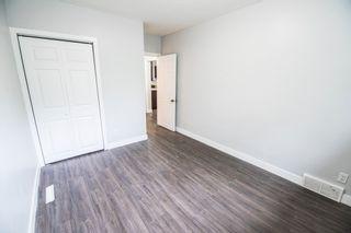 Photo 10: 1043 Alfred Avenue in Winnipeg: Single Family Detached for sale : MLS®# 1713613