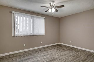 Photo 23: 17357 85 Avenue in Edmonton: Zone 20 Townhouse for sale : MLS®# E4223023