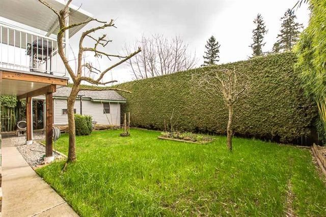 Photo 12: Photos: 14322 70A Avenue in Surrey: East Newton House for sale : MLS®# R2232090