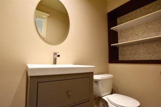 "Photo 13: 9248 203 Street in Langley: Walnut Grove House for sale in ""Forest Glen"" : MLS®# R2502362"
