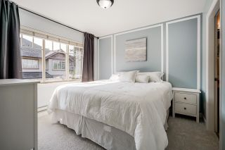 """Photo 18: 18 6238 192 Street in Surrey: Cloverdale BC Townhouse for sale in """"BAKERVIEW TERRACE"""" (Cloverdale)  : MLS®# R2602232"""