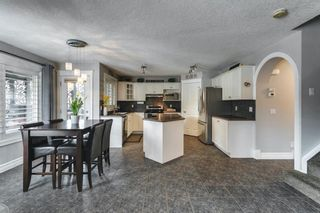 Photo 11: 47 Chapala Landing SE in Calgary: Chaparral Detached for sale : MLS®# A1124054