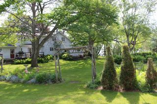 Photo 27: 8030 Woodvale School Rd in Campbellcroft: House for sale : MLS®# 510520604