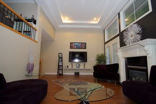 Photo 27: 5 1651 Parkway Boulevard in Coquitlam: Westwood Plateau Townhouse for sale : MLS®# R2028946