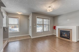 Photo 12: 1401 50 Belgian Lane: Cochrane Row/Townhouse for sale : MLS®# A1069280