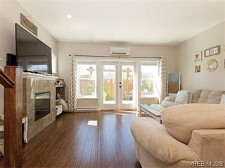 Photo 9: 3334 Turnstone Dr in VICTORIA: La Happy Valley House for sale (Langford)  : MLS®# 742466
