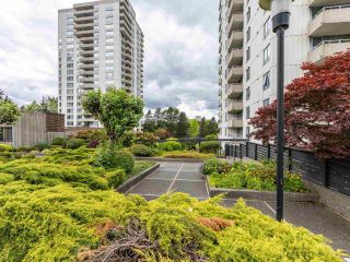 Photo 19: 507 4160 SARDIS Street in Burnaby: Central Park BS Condo for sale (Burnaby South)  : MLS®# R2591807