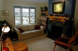 Photo 8: MLS #371804: Condo for sale (GlenBrooke North)  : MLS®# 371804